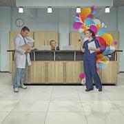 120209_frush_hospital_001