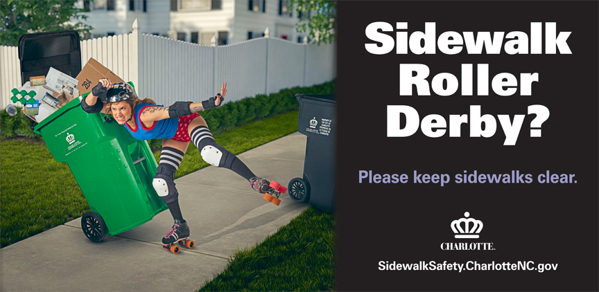 Sidewalk Safety Layouts-1
