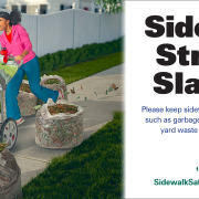 Sidewalk Safety Layouts-3