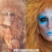Makeup by Tara DiPetrillo