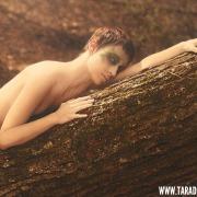 Makeup by Tara