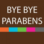 "Makeup for ""Bye Bye Parabens"" (A New Hair Care Line)"